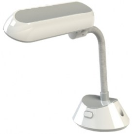 13W_Table_Lamp_4f488f7598084.jpg